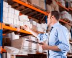 Kinh nghiệm quản lý kho hàng hóa, vật tư hiệu quả dành cho thủ kho, kế toán kho