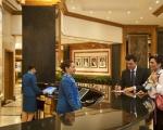 5 kinh nghiệm kinh doanh khách sạn, nhà nghỉ