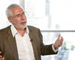 """Văn hoá """"không bao biện"""" 4 bước thành công của doanh nhân Steve Blank"""