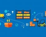 Kinh nghiệm quản lý kho hàng hóa hiệu quả