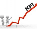 Bộ chỉ số KPI cho bộ phận sản xuất