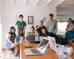 Nâng cao kỹ năng hợp tác tăng đoàn kết trong môi trường công sở