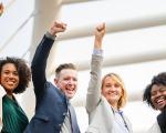 Thái độ làm việc của một nhân viên thành công