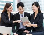 Làm thế nào để truyền cảm hứng làm việc nhiệt tình cho nhân viên của bạn?