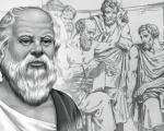 Làm thế nào để phát hiện người đang ngụy biện? Tiết lộ của thầy Socrates