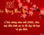 Chúc Tết – nét đẹp văn hóa Việt trường tồn theo năm tháng