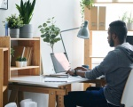 10 Things Leaders Managing Remote Employees Should Do