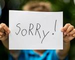 Những câu chuyện về văn hoá xin lỗi khách hàng của người làm ngân hàng