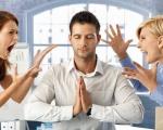 """""""Ma mới"""" nên hoà nhập với đồng nghiệp bằng cách nào?"""