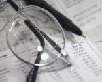 Mẹo hay giúp kiểm tra báo cáo tài chính và quyết toán thuế nhanh nhất