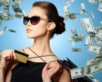 Muốn trở nên giàu có, ngưng bao biện bản thân bằng 4 suy nghĩ này