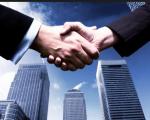 8 lỗi thường gặp khi đàm phán trong kinh doanh