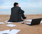 Những ngộ nhận và 5 bài học cho nhà lãnh đạo cấp trung