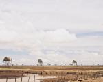 Giải pháp quản lý bảo vệ môi trường nước khu vực thượng lưu sông Kiên Giang