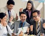4 cách nhà quản lý truyền nhiệt huyết cho nhân viên
