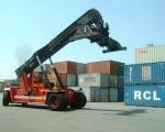 Nhiều giải pháp giúp doanh nghiệp tiết kiệm chi phí vận tải