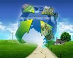 Những cách hay bảo vệ môi trường sống của bạn