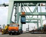 Những giải pháp nhằm giảm chi phí vận tải