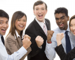 Tại sao cần xây dựng sự tín nhiệm trong một tổ chức?