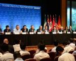 Những nội dung chính của hiệp định TPP