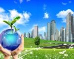 9 công nghệ sạch giúp bảo vệ môi trường, phát triển bền vững