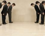Thành công trong việc làm của người Nhật chính nhờ 5 yếu tố