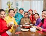 Phong tục chúc tết, mừng tuổi - Những biểu hiện biến tướng