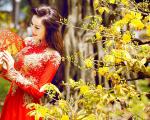 19 phong tục ngày Tết toát lên vẻ đẹp cổ truyền dân tộc Việt Nam