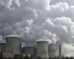 Số ca tử vong do ô nhiễm không khí ở VN có thể tăng 4 lần vào năm 2030