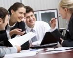 7 bí quyết giúp bạn cải thiện mối quan hệ với đồng nghiệp