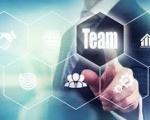 Nhà quản trị cấp trung – vai trò và chức năng