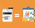 Quản lý kho hàng bằng Excel đơn giản hiện nay