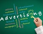 Đề xuất phạt tiền khi quảng cáo sử dụng từ 'tốt nhất', 'số một'