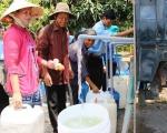 Quy định sản xuất, sử dụng nước sạch và bảo vệ công trình cấp nước tập trung tại Hưng Yên