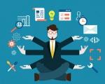 Tinh thần trách nhiệm trong công việc là gì?
