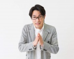 Saying sorry sincerely in Japanese business – hansei and iiwake