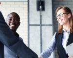 Được sếp yêu quý chưa chắc đã bằng được sếp tin tưởng và đây là 16 cách giúp người đi làm có được điều đáng quý này