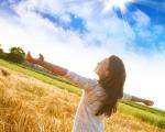 Những lối suy nghĩ giúp bạn có thái độ sống tích cực hơn