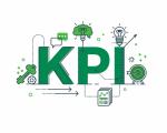 HR – KPI năng suất của nguồn nhân lực