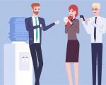 Sự gắn kết nhân viên là gì? Điều gì hình thành nên sự gắn kết nhân viên?