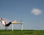"""Sự lạc quan, tích cực – Cái bẫy """"vô tình"""" trong công việc của bạn"""