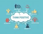 Thành công đến với bạn có thái độ tích cực và tư duy mở