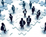 Tái cơ cấu kinh tế: Cần tập trung mọi nguồn lực