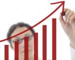 Nâng cao năng lực quản trị cho cán bộ quản lý cấp trung
