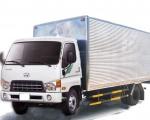 Tầm quan trọng của việc bảo dưỡng xe tải