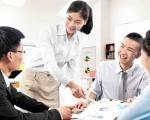 """Tâm sự sếp gửi nhân viên cũ khiến nhiều người suy ngẫm: """"Bớt tham đi, bạn sẽ nhận được nhiều hơn"""""""
