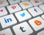 Làm sao để truyền thông nội bộ trong công ty đạt hiệu quả cao?