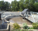 Tây Ninh: Quản lý chặt việc xử lý nước thải tại các khu công nghiệp
