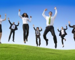 10 ý tưởng tổ chức Team Building độc lạ, giúp gắn kết nội bộ