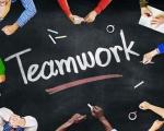 Teamwork là gì? Tại sao nói teamwork là kỹ năng không thể thiếu trong công việc?